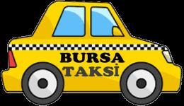 Bursa Taksi